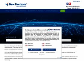 newhorizons.de