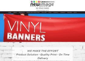 newimage.net.au