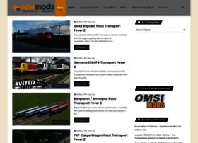 newmods.net