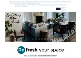 newpacificdirect.com