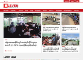 news-eleven.com