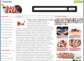 news.bassitassi.com