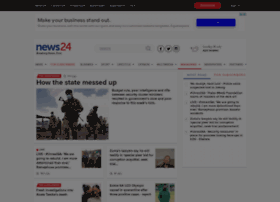 news24.co.za