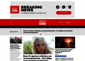 news24.gr