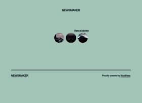 newsmaker.com.ar