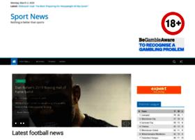 newssports.eu