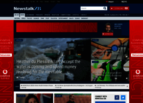 newstalkzb.co.nz