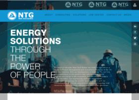 newtecheng.com