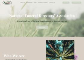 nfda.org.za