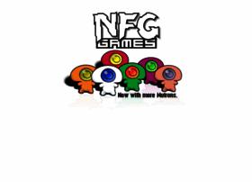 nfggames.com