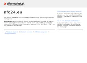 nfo24.eu