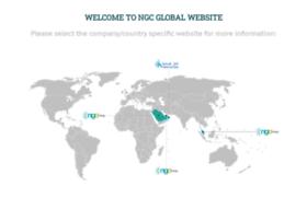 ngcenergy.com