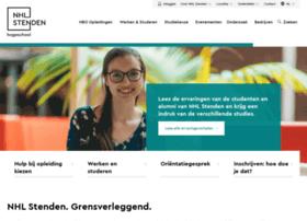 nhl.nl
