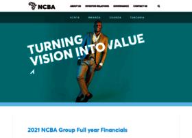 nic-bank.com