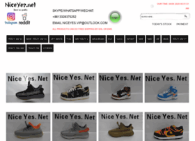 niceyes.net