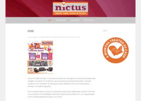 nictusfurnishers.co.za