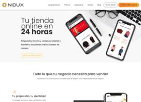 nidux.com