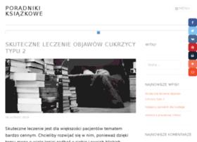 niemcy-info.pl