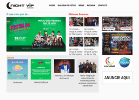 nightvip.com.br