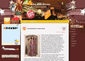 nike4sbshoes.com