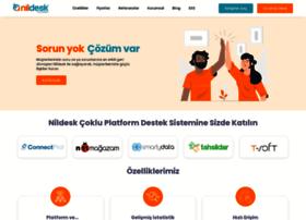 nildesk.com