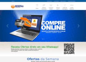 niltonsupermercados.com.br