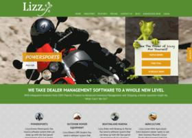nizex.com