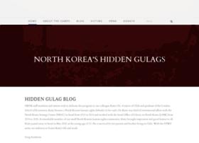 nkhiddengulag.org