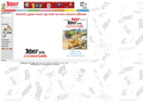nl.asterix.com