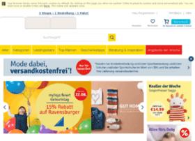 nl.mytoys.de