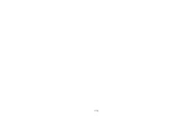 nla.com.gh