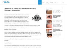 nlda.org