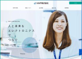 nnp.co.jp