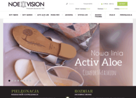 noevision.pl