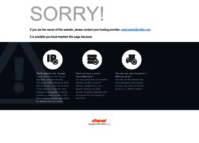 nofita.com