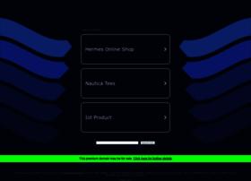 noleggio-yacht.it