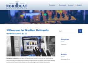 nordbeat.com