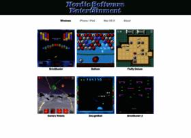 nordicsoftware.se
