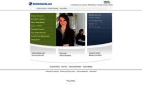 nortelnetworks.com