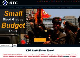north-korea-travel.com
