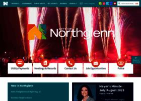 northglenn.org