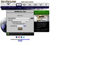 northimportsautoparts.com