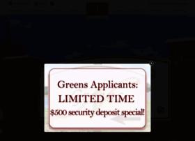 northridgeapthomes.com