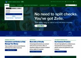 northshorebank.com