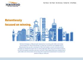 northwindstrategies.com