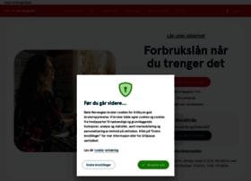 norwegianbank.no