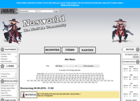 nosworld.de