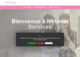 notariat-services.com