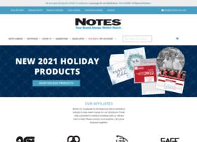 notesincusa.com