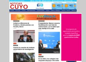 noticiascuyo.com